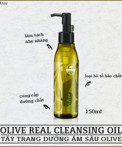 tay-trang-dau-innisfree-olive-real-cleansing-oil-7