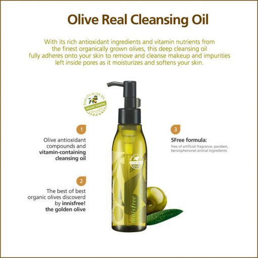tay-trang-dau-innisfree-olive-real-cleansing-oil-8