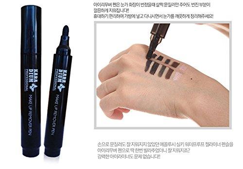 But-xoa-loi-trang-diem-Karadium-Makeup-Remover-Pen-13
