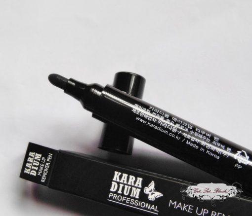 But-xoa-loi-trang-diem-Karadium-Makeup-Remover-Pen-15