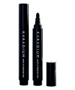 But-xoa-loi-trang-diem-Karadium-Makeup-Remover-Pen-1