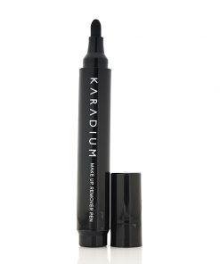 But-xoa-loi-trang-diem-Karadium-Makeup-Remover-Pen-2