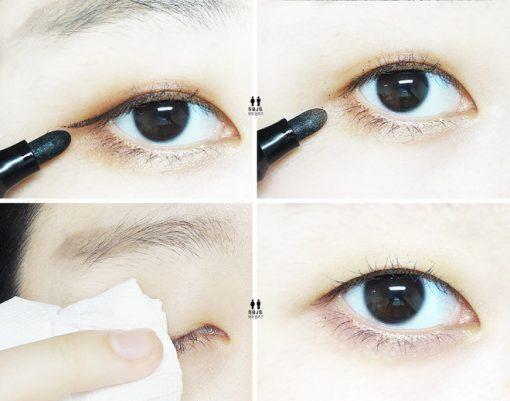 But-xoa-loi-trang-diem-Karadium-Makeup-Remover-Pen-7