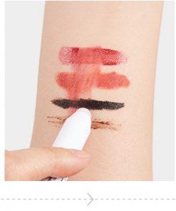 But-xoa-loi-trang-diem-Karadium-Makeup-Remover-Pen-8
