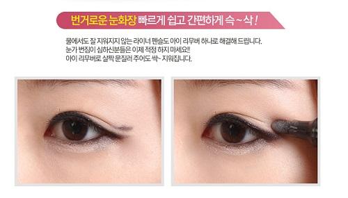 But-xoa-loi-trang-diem-Karadium-Makeup-Remover-Pen-9