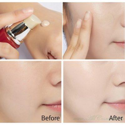 MISSHA-M-Perfect-Cover-BB-Cream-50ml-10
