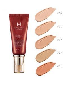 MISSHA-M-Perfect-Cover-BB-Cream-50ml-11