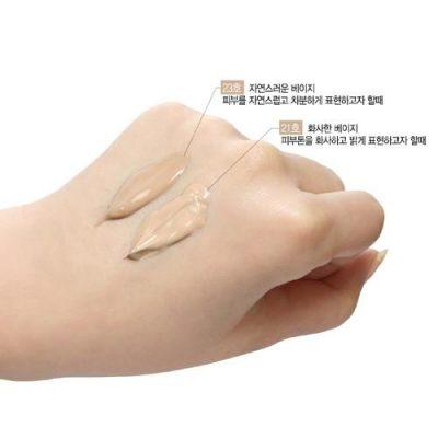 MISSHA-M-Perfect-Cover-BB-Cream-50ml-14