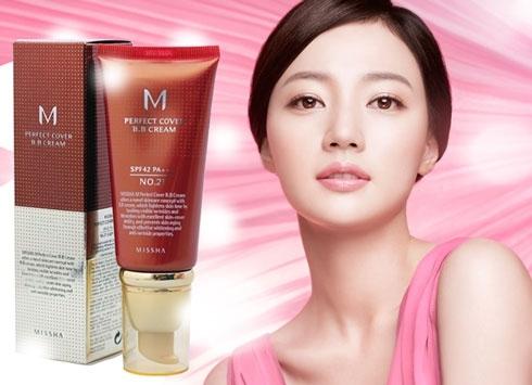 MISSHA-M-Perfect-Cover-BB-Cream-50ml-17