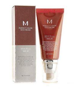 MISSHA-M-Perfect-Cover-BB-Cream-50ml-3