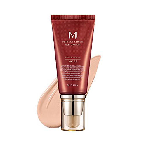 MISSHA-M-Perfect-Cover-BB-Cream-50ml-4