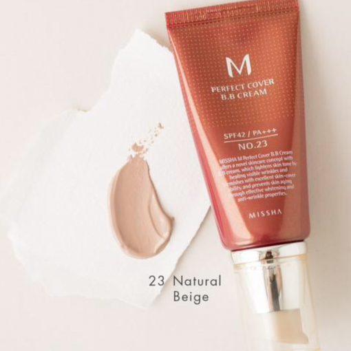 MISSHA-M-Perfect-Cover-BB-Cream-50ml-5