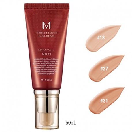 MISSHA-M-Perfect-Cover-BB-Cream-50ml-6