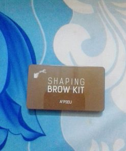 bot-tan-long-may-apieu-shaping-brow-kit-15