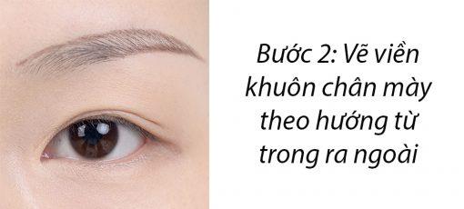 chi-ke-may-ngang-hai-dau-auto-eyebrow-pencil-11