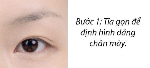 chi-ke-may-ngang-hai-dau-auto-eyebrow-pencil-12
