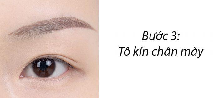 chi-ke-may-ngang-hai-dau-auto-eyebrow-pencil-13