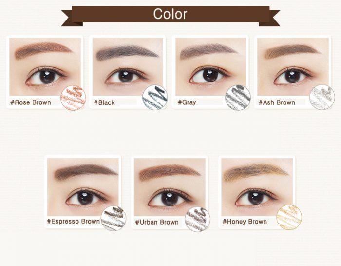 chi-ke-may-ngang-hai-dau-auto-eyebrow-pencil-16