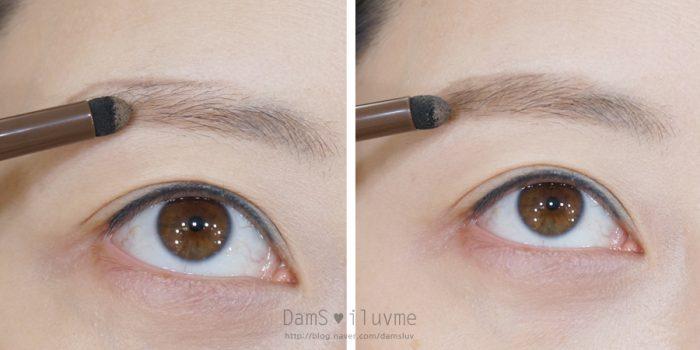chi-ke-may-ngang-hai-dau-auto-eyebrow-pencil-17
