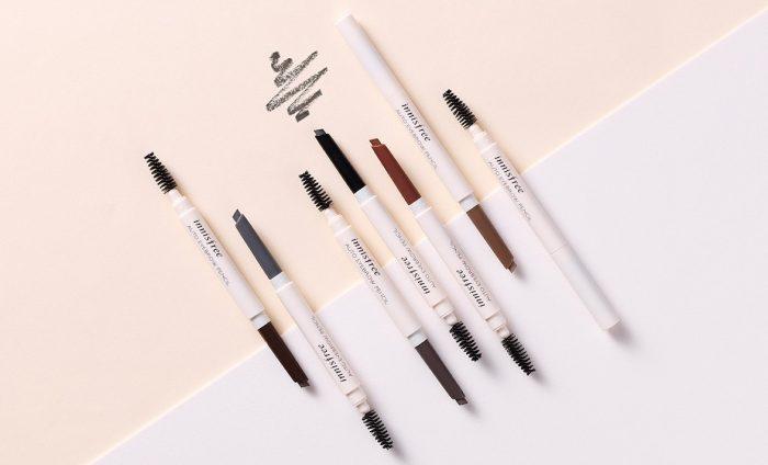 chi-ke-may-ngang-hai-dau-auto-eyebrow-pencil-4