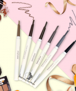 chi-ke-may-ngang-hai-dau-auto-eyebrow-pencil-8