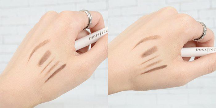 chi-ke-may-ngang-hai-dau-auto-eyebrow-pencil-9