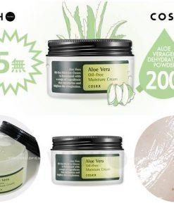 cosrx-aloe-vera-oil-free-moisture-cream-1