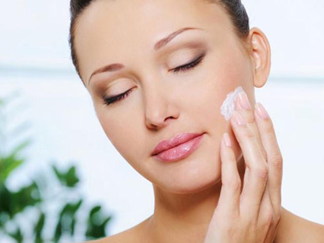 cosrx-aloe-vera-oil-free-moisture-cream-19