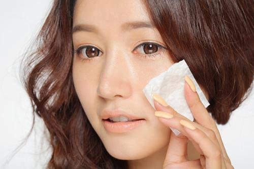 cosrx-aloe-vera-oil-free-moisture-cream-20