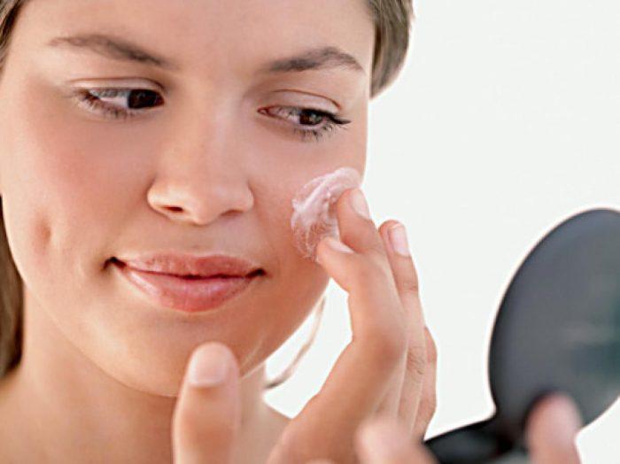 cosrx-aloe-vera-oil-free-moisture-cream-21