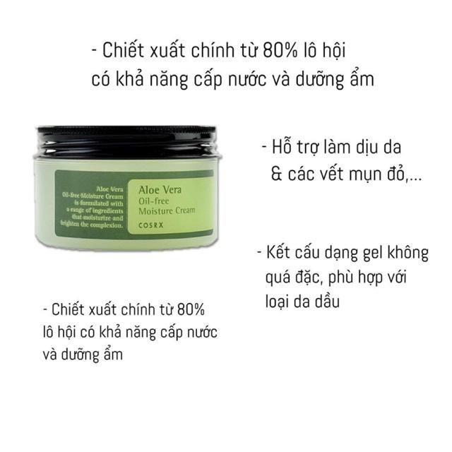 cosrx-aloe-vera-oil-free-moisture-cream-23