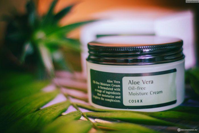 cosrx-aloe-vera-oil-free-moisture-cream-6