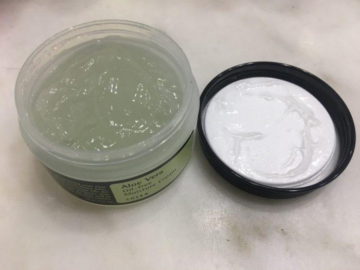 cosrx-aloe-vera-oil-free-moisture-cream-9