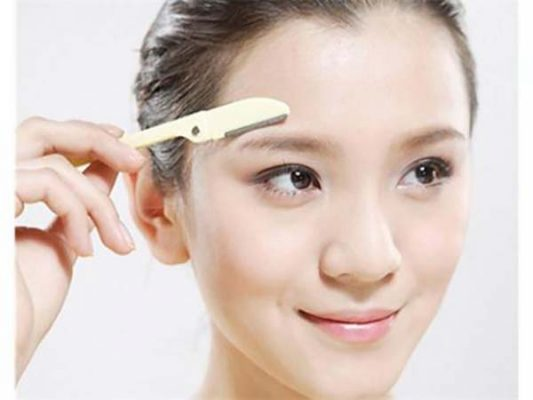 dao-cao-chan-may-folding-eyebrow-trimmer-14