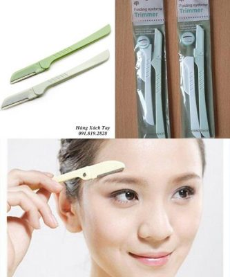 dao-cao-chan-may-folding-eyebrow-trimmer-7