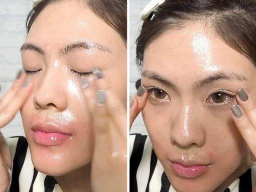 dau-tay-trang-gao-the-face-shop-20