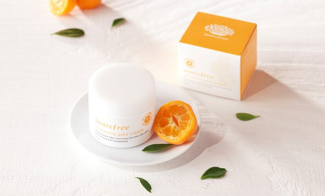 Kem-duong-trang-da-innisfree-whitening-pore-cream-4