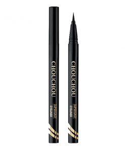 ke-mat-sieu-manh-lau-troi-chou-chou-super-easy-eyeliner-brush-1