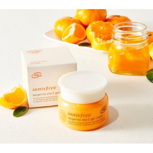 kem-duong-dang-gel-innisfree-tangerine-vita-c-gel-cream-1