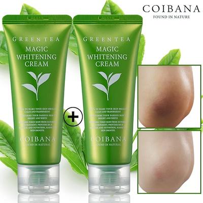 kem-duong-trang-coibana-green-tea-magic-whitening-6