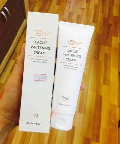 kem-duong-trang-da-lacle-whitening-cream-22c-1