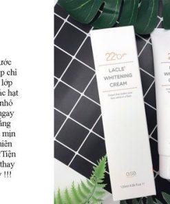 kem-duong-trang-da-lacle-whitening-cream-22c-10