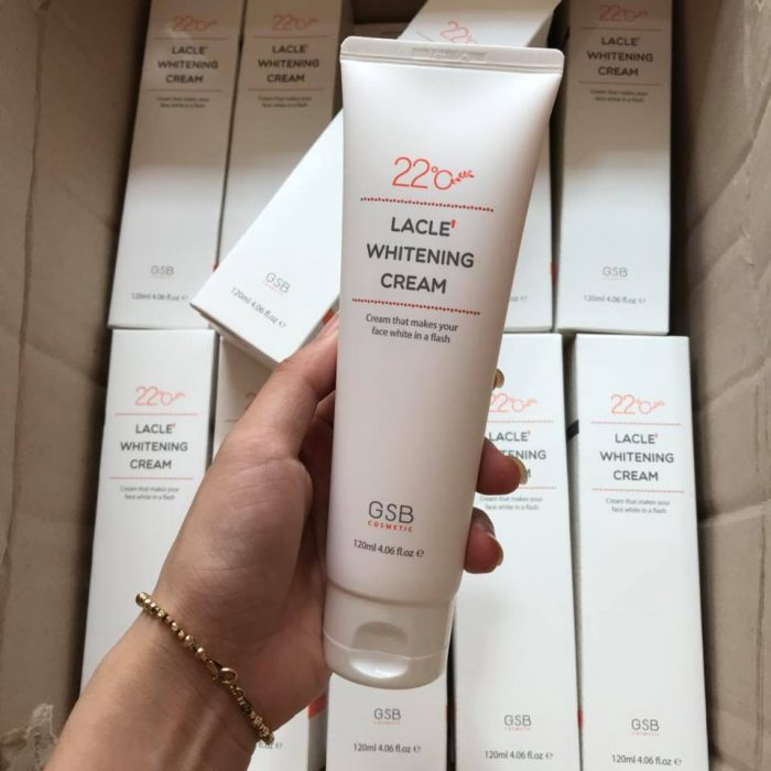 kem-duong-trang-da-lacle-whitening-cream-22c-17