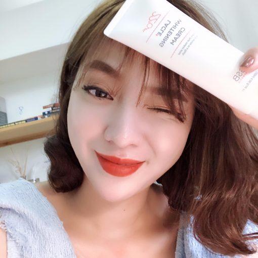 kem-duong-trang-da-lacle-whitening-cream-22c-19