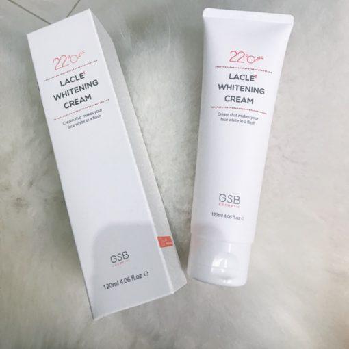 kem-duong-trang-da-lacle-whitening-cream-22c-20