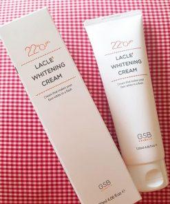 kem-duong-trang-da-lacle-whitening-cream-22c-21