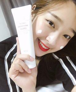 kem-duong-trang-da-lacle-whitening-cream-22c-4