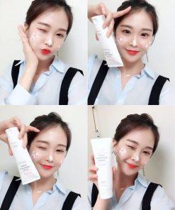 kem-duong-trang-da-lacle-whitening-cream-22c-5