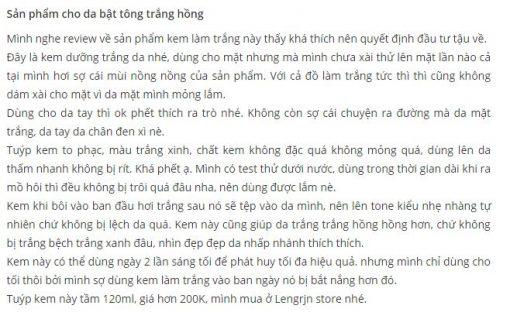 kem-duong-trang-da-lacle-whitening-cream-22c-6 (2)