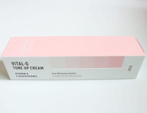 kem-trang-da-reddy-vital-g-tone-up-cream-8